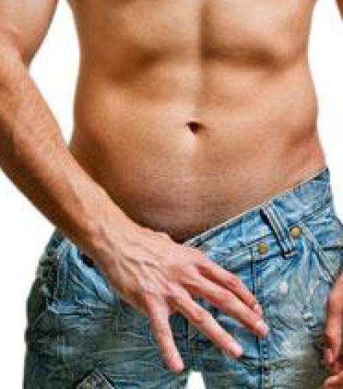 Döbbenet: akár 50%-kal is csökkenhet a pénisz mérete – Az urológusok elárulták, mi ennek az oka
