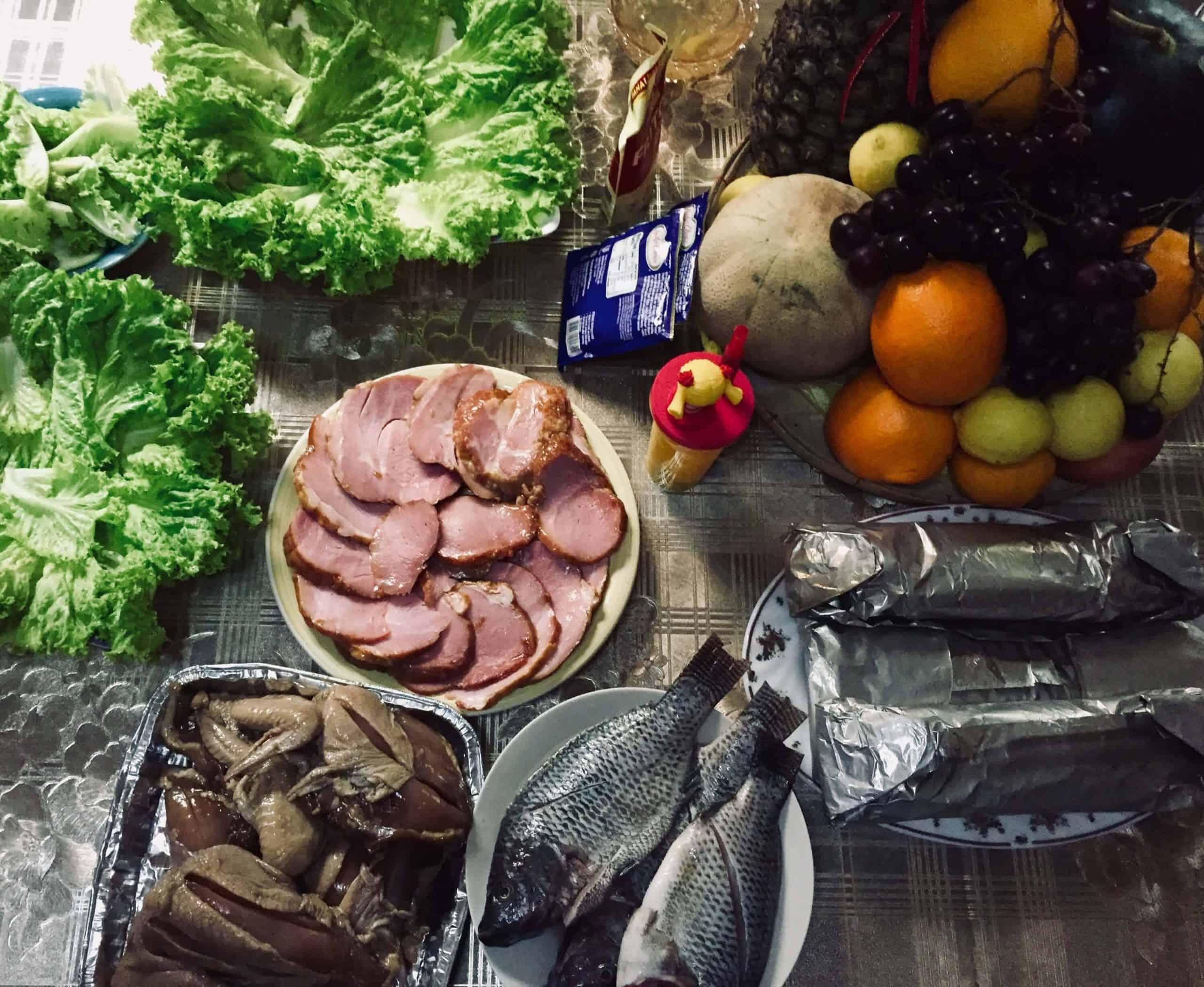 Mit kell enni az erős merevedéshez