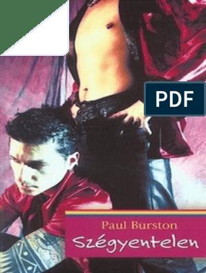 gúnyolódott a péniszen gyengült erekció prosztatagyulladással