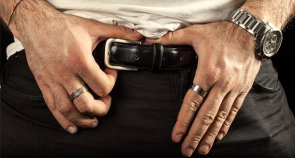 alkohol okozta rossz merevedés nincs reggeli erekció prosztatagyulladással