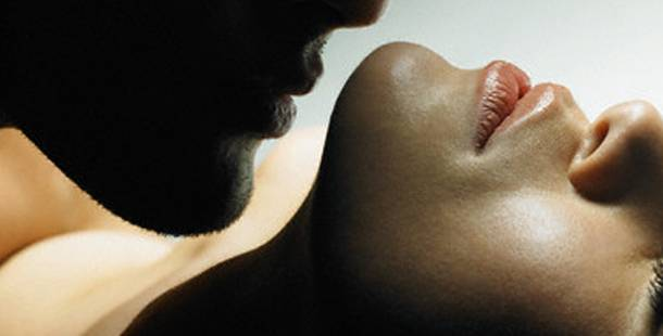 Merevedési zavar és szexuális vágy hiánya | Peak Man