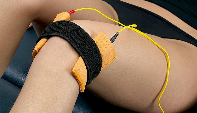 hogyan lehet elektrostimulátort készíteni a péniszhez)