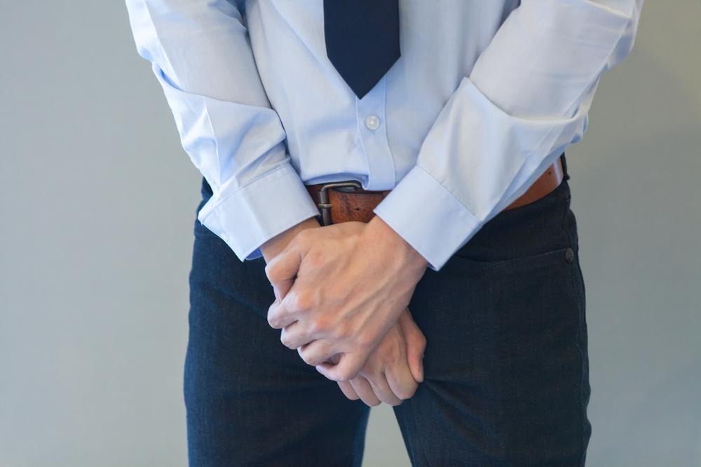 a pénisz betegségei férfiaknál