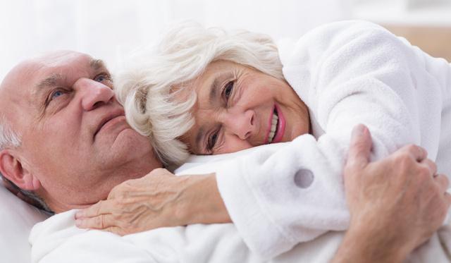 Csökken a pénisz mérete az életkor előrehaladtával?