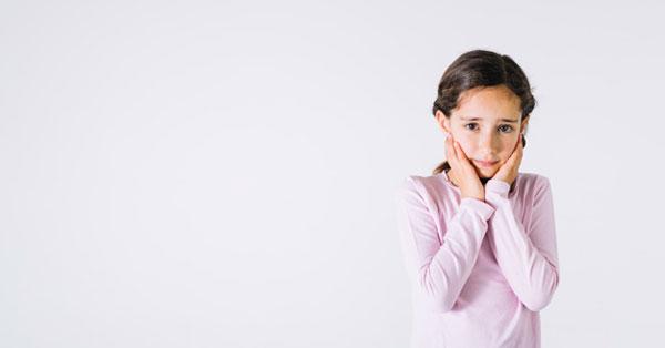 A gyakori vizelési inger kiváltó okai és kezelése