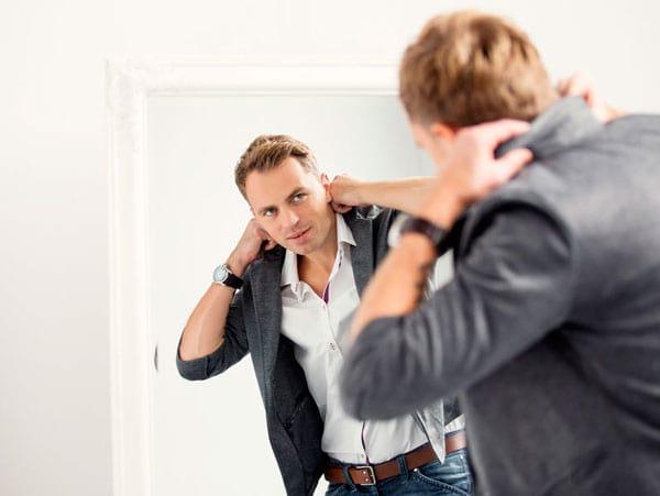 hímvessző merevedési állapotban férfiaknál)