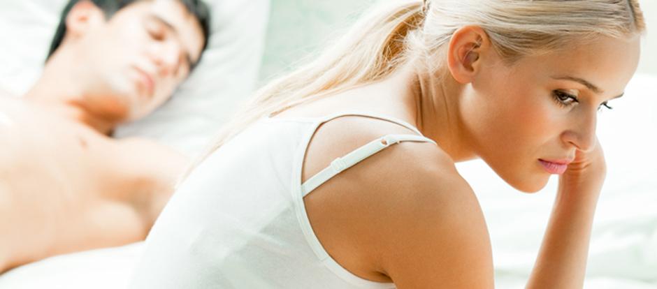 Biztonságos az önkielégítés terhesség alatt?