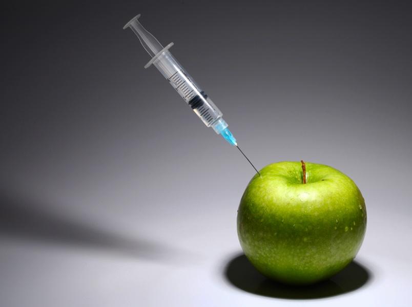 erekciós élelmiszer-gyógyszerek