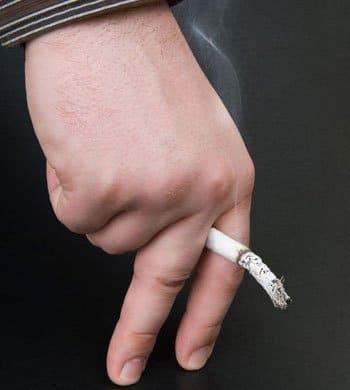 merevedési gyűrűk)
