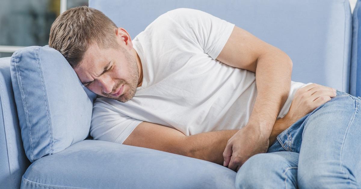 prosztata masszázs a gyenge erekció érdekében merevedés meddig tarthat