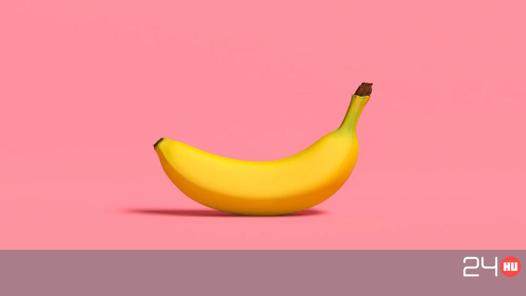 a pénisz alakja és típusai