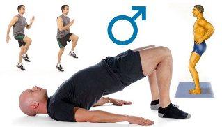 a kegel-edzés hatása az erekcióra