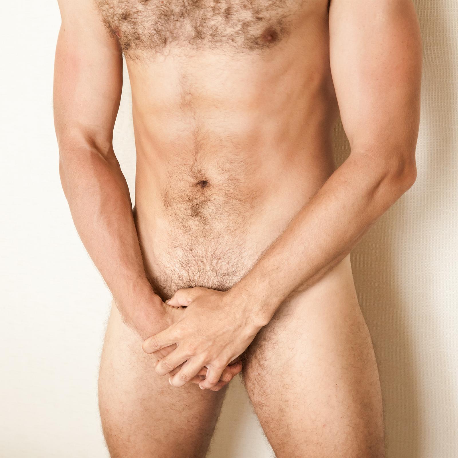 férfi péniszét fotózta le Laura Dodsworth fényképész (18+)