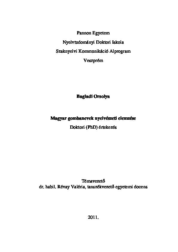 Péniszgyűrű - Wikiwand