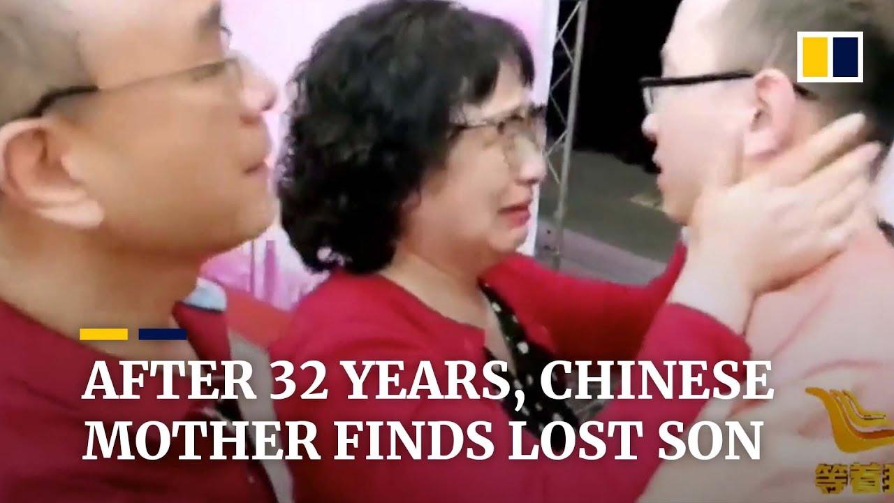 elveszett erekció 32 év)
