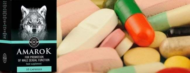 gyógyszer, amely javítja a férfiak erekcióját