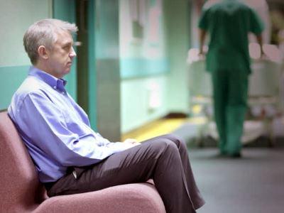 prosztatagyulladás eresztés prosztatagyulladással)
