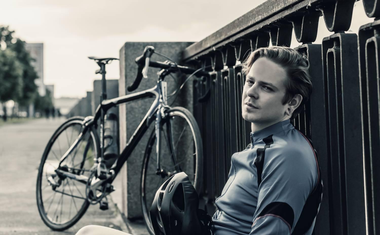 Sokat bringázol, és merevedési zavaraid is vannak? Nem véletlen - Dívány