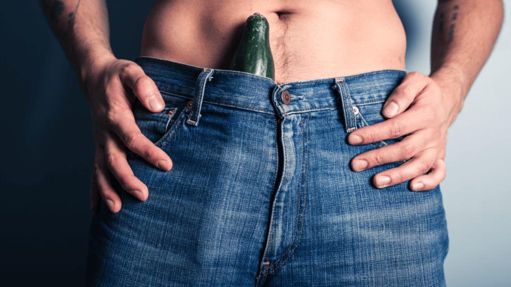 merevedéssel a fityma zavar pénisz jellemzői