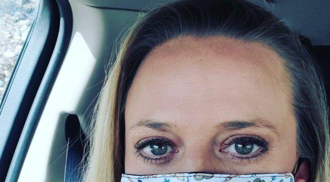 pénisz szemek nők