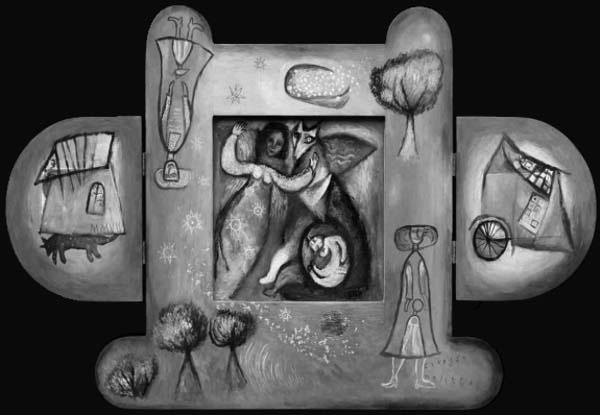 Marihuána és szexualitás – Drogriporter