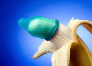 hatékony kenőcsök a pénisz megnagyobbodásához