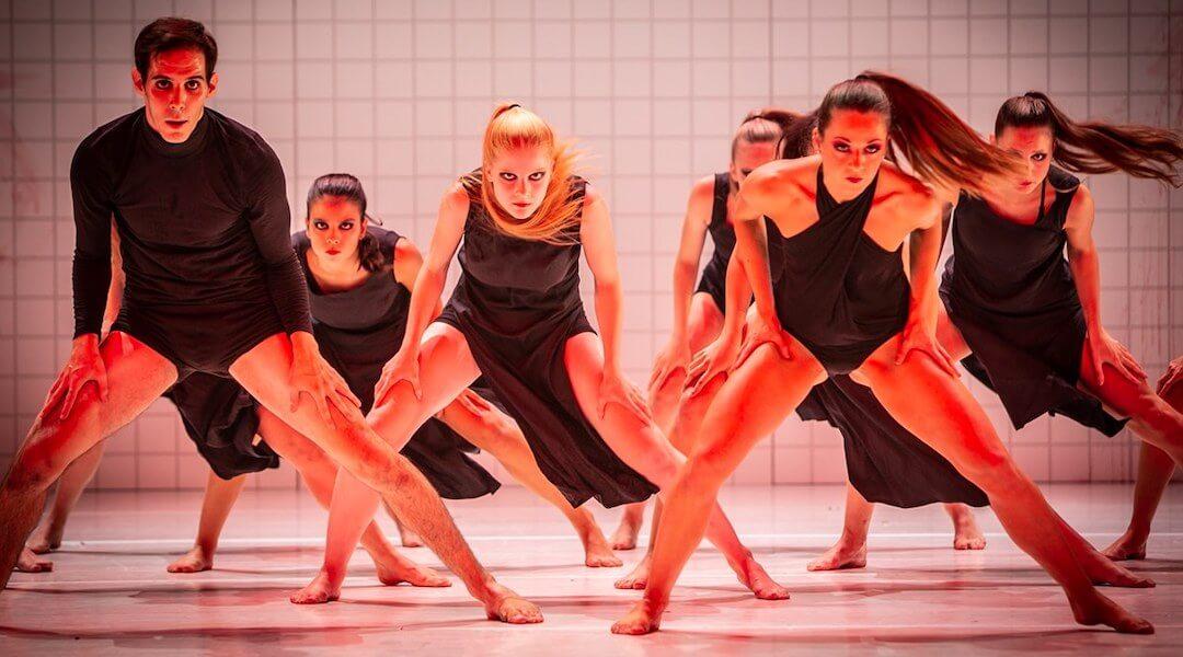 Zavar,ha tánc közben? - Index Fórum