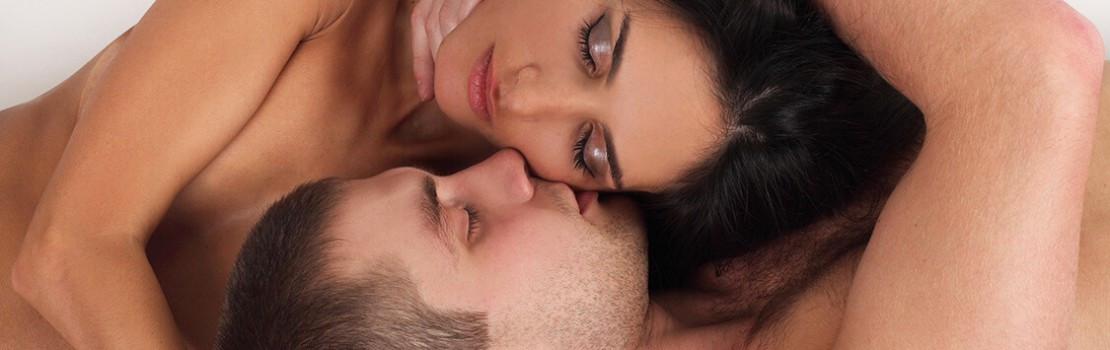 hasznos tippek az erekcióhoz)