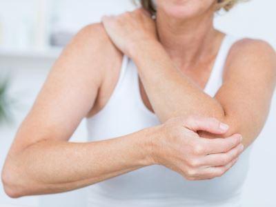 Milyen fájdalmak vannak a perineumban a férfiakban? - Tünetek