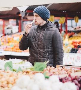milyen ételek hatnak a péniszre