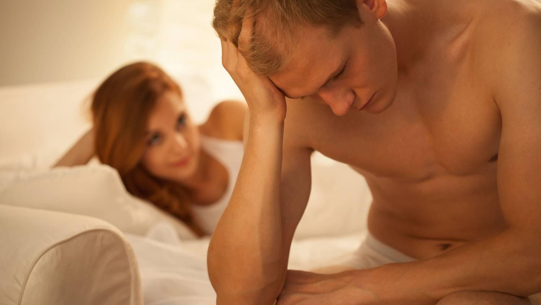 gyors erekció férfiaknál hogyan lehet javítani
