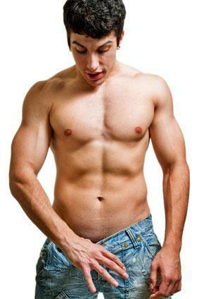 Fiúk nemi szerve: hogy kell szakszerűen tisztítani?