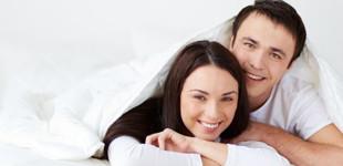 nyugtató erekció
