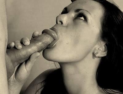 mely lányok kedvelik a péniszet