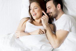 Mekkora a tökéletes pénisz? - EgészségKalauz