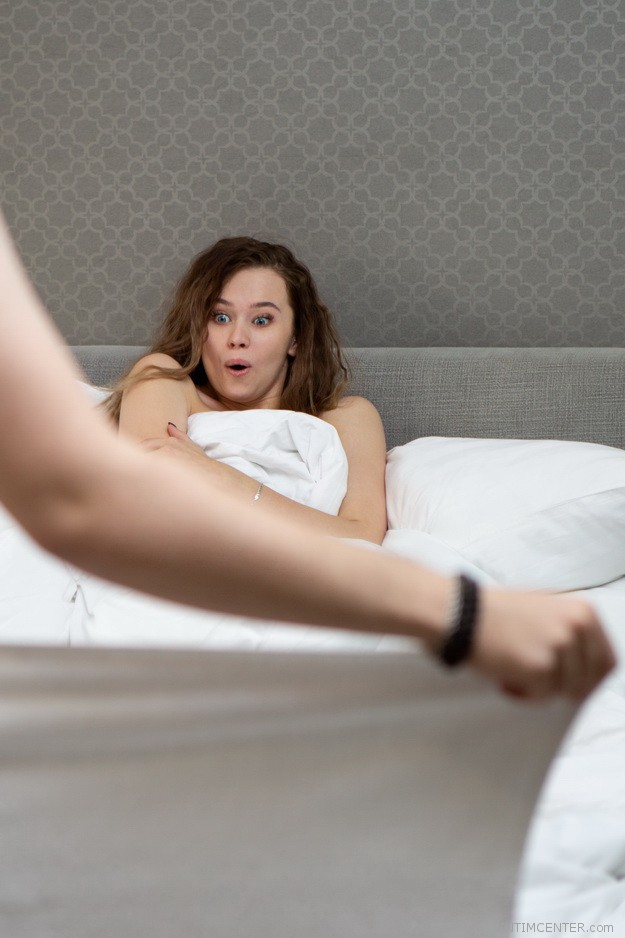 spontán erekció prosztatagyulladással erekciós receptek emelése