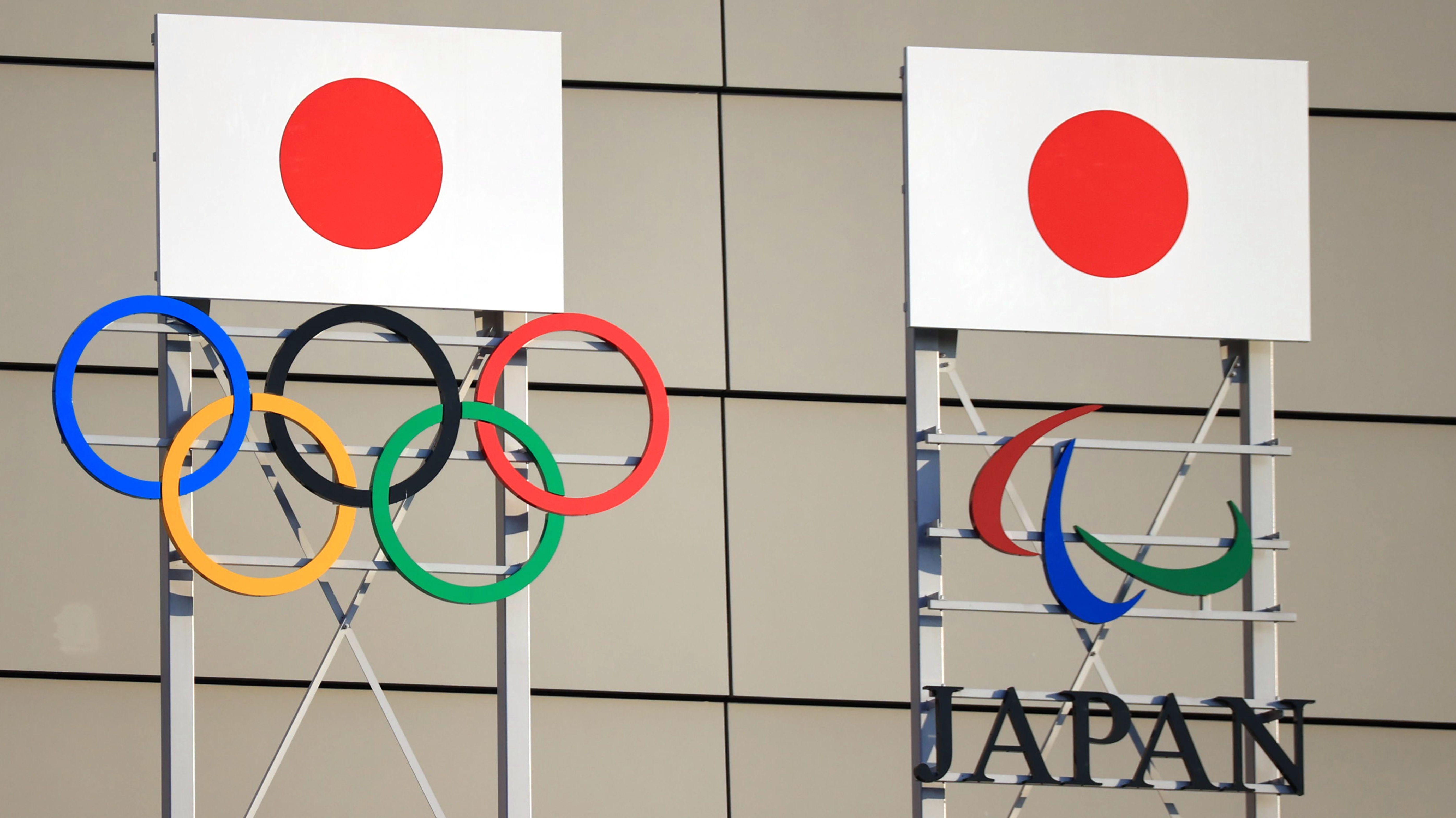Amerikai olimpikonok fotói - Klamar vallomása - FotóSarok Blog