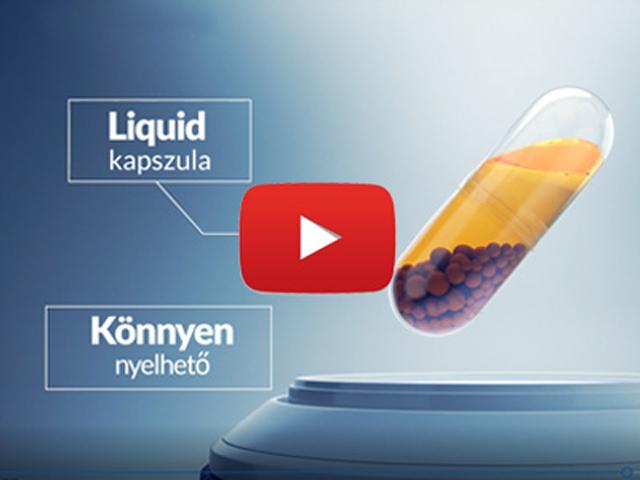 milyen vitaminokat inni erekció
