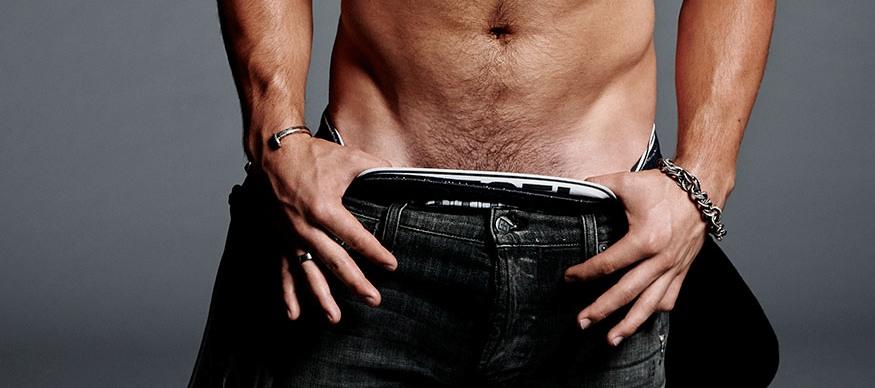férfi legkisebb pénisz hosszú erekciós módszer