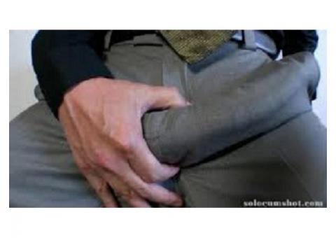 venya i venya pénisz