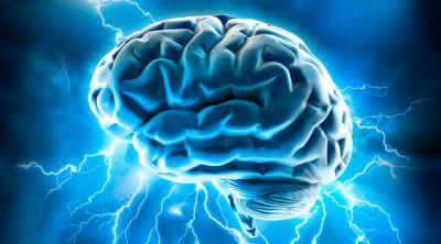 merevedés és epilepszia