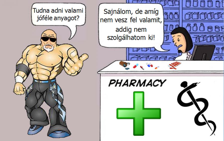 pénisz és szteroidok)