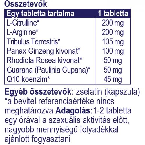 Protezon Mints - 12db | bubajbirtok.hu