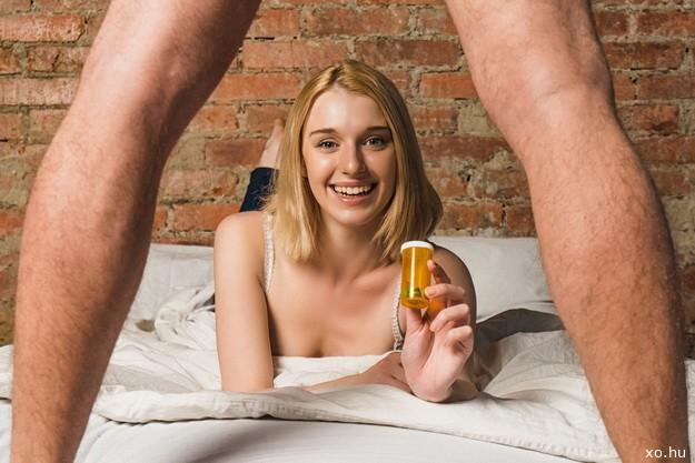 cumshot és az erekció marad)