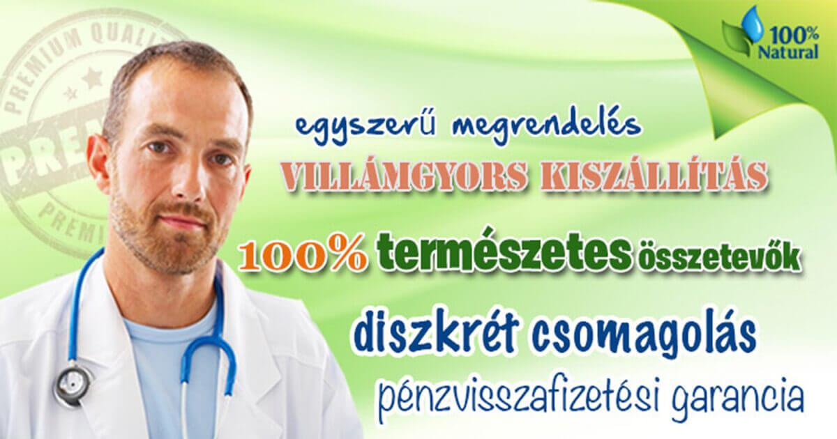 passzív erekció)