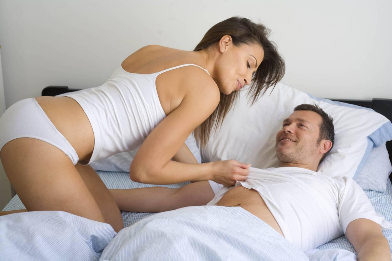 amikor a pénisz megáll miért vannak problémák az erekcióval