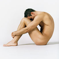 erekció zavar hány éves korban tűnik el a reggeli erekció