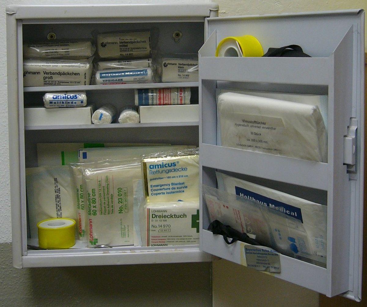 prosztatagyulladásos erekciós gyógyszerek)