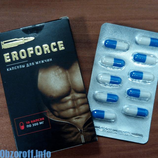 gyógyszeres kezelés az erekció fokozására a péniszen puffadás van