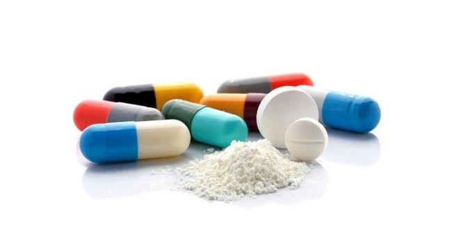 A legjobb potencianövelő tabletták - Teszt | bubajbirtok.hu